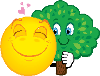 Caring Community logo