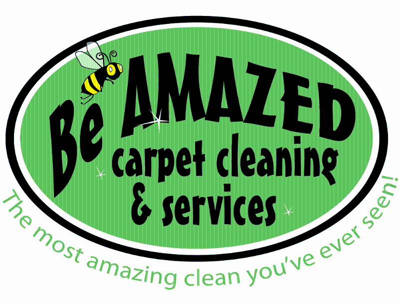 Be Amazed Carpet Cleaning
