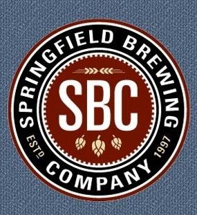 Springfield Brewing Company