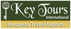 Key Tours International