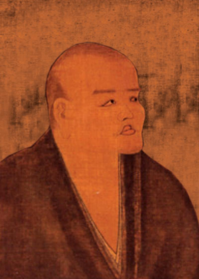 May Another Dogen Retreat At Dzc