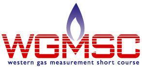 wgmsc logo