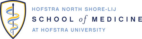 SOM logo trans