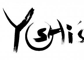 better yoshis