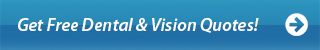 Dental Vision Banner Delta and VSP