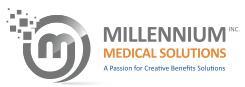 MMS Grey Logo