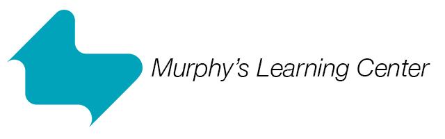 Murphy's Learning Center Logo