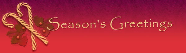 seasons-greetings-texture.jpg