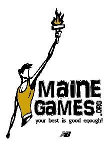 Maine Games