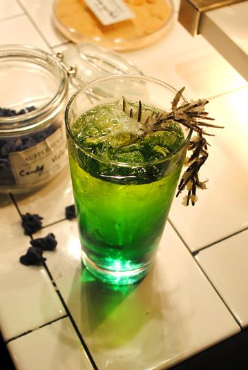 oralfix_drink