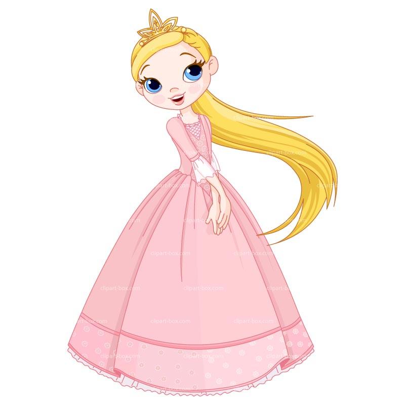 princess hat clip art - photo #21