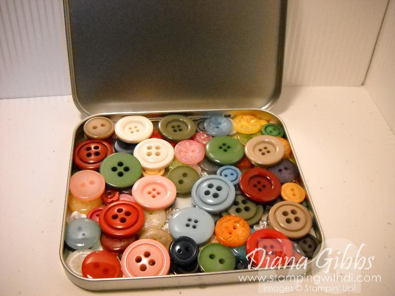 Button Share all tin