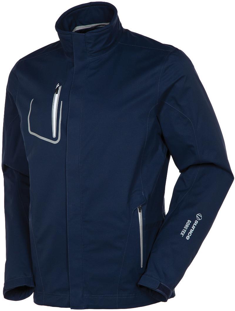 Albany Jacket