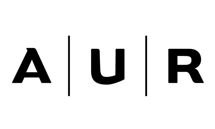 AUR Logo