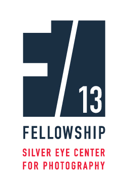 Fellowship 13 Silver Eye Center for Photography