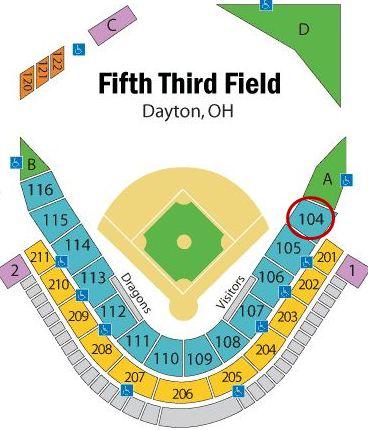 Baseball Field Diagram Baseball Run Diagram Elsavadorla