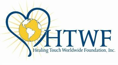 HTWF Logo