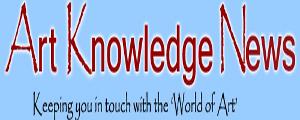 art knowledge news
