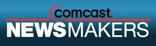 comcast newsmaker logo