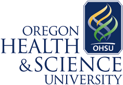OHSU Logo small transparent