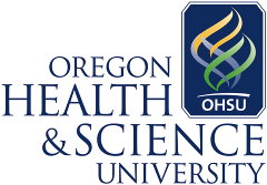 OHSU logo_small