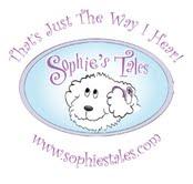 Sophie's Website