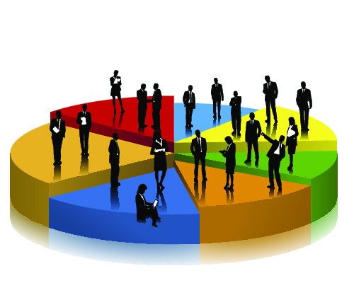 financial_advisor_chart.jpg