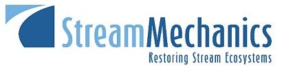 SM logo & tag line