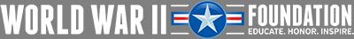 MMP Spring 2015 Customer Update