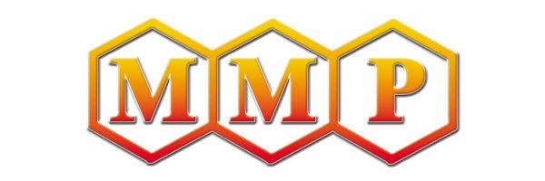 MMP: Brand New OCS Pre-Orders