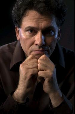 Kamal Saleem