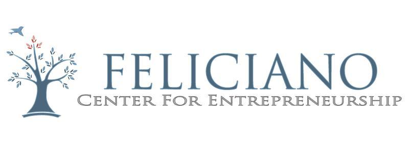 FCE logo blue cropped