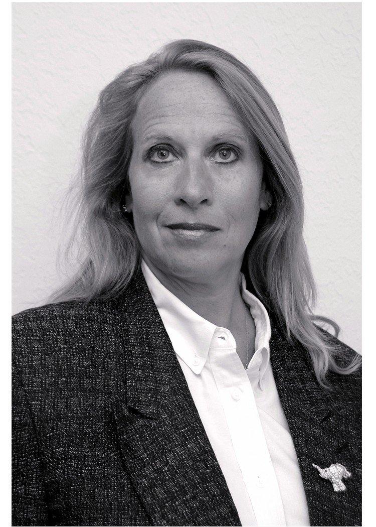 Anita Stiles