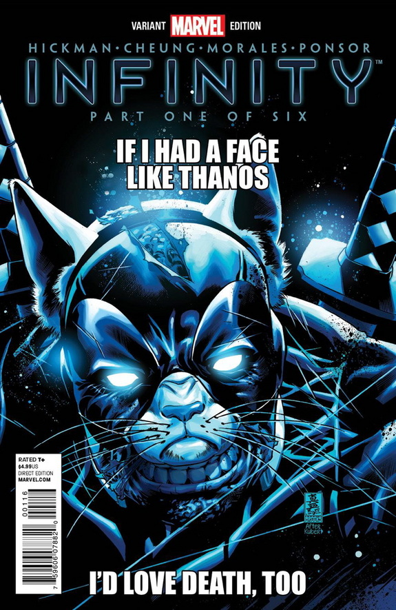 This Week S Highlights At Third Eye Comics For Wednesday 8