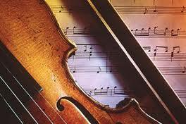 stringandmusic