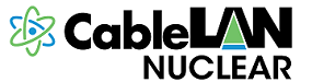 CableLAN Nuclear