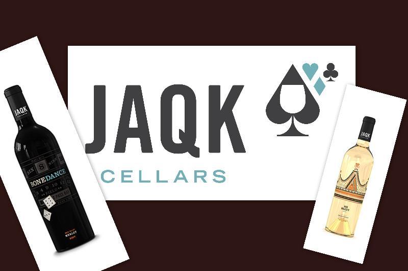 JAQK Cellars