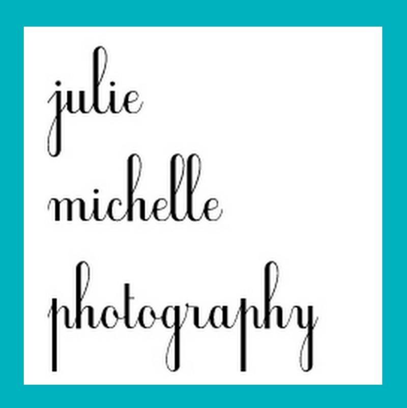 Julie Michelle Photography