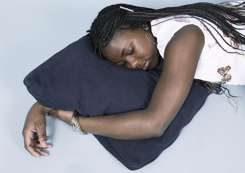 Sleep  Science  and Smarter Kids  How Sleep Boosts Learning Teens often turn to peers  but parents and other adults remain important  too  it is more a matter of expansion than of substitution