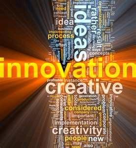 innovation image 2