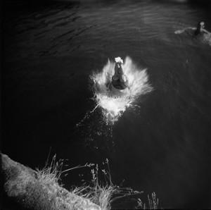 Image by Elsie Hull Sprague