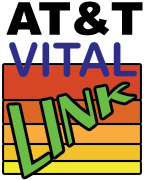 AT&T Vital Link