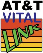 AT&T Vital Link