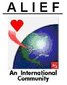 Alief ACA Logo
