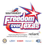 2012 Freedom Over Texas