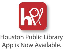 HPL App