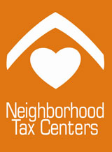 neighborhood centers logo
