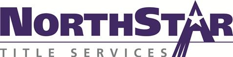 NS Logo Good