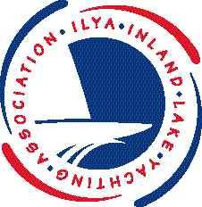 ILYA logo