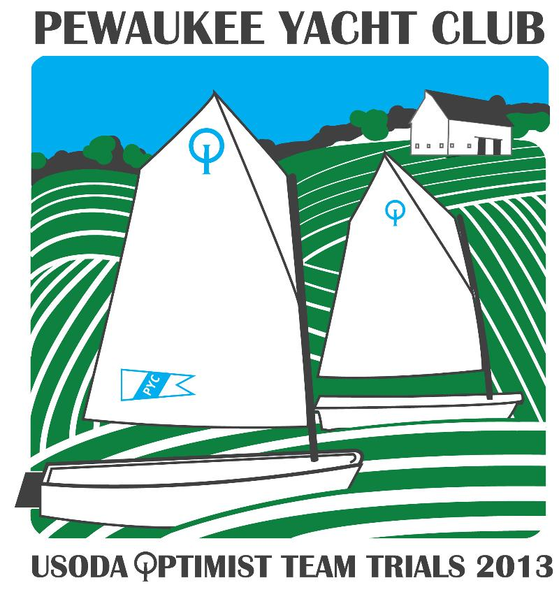 PYCTeam Trials logo